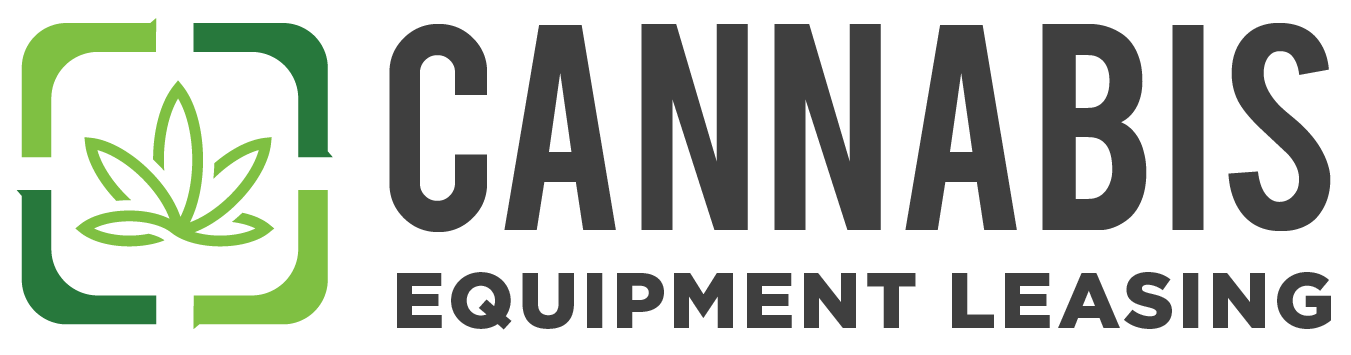 Cannabis Equipment Lease